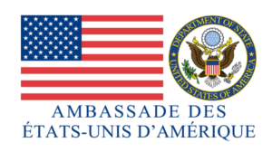 logo-ambassade-usa