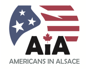 logo-american-in-alsace