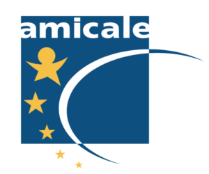 logo-amicale-eu-council